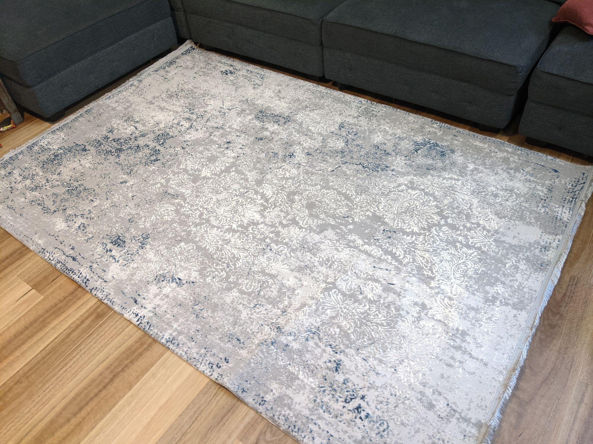 Avanos grey blue  01