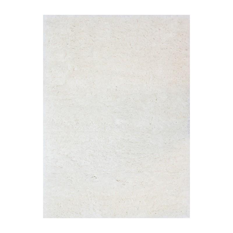 FLOKATI 80062 WHITE