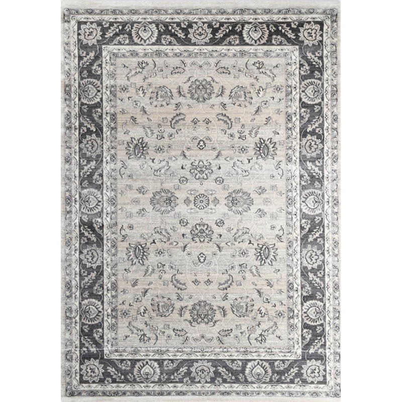 Mr Rugs product image